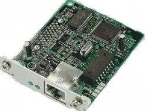 Интерфейс OKI 1GB-ETHERNET-CARD (Арт. 09004584)